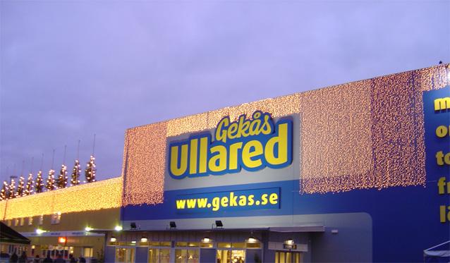 gekas_ullared_christmastime_2005